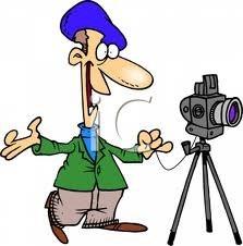 4 juni komt de schoolfotograaf! - Kindcentrum De Hoge Ven